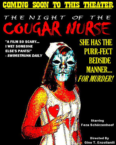 02-nightofthecougarnurse