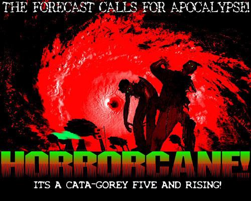 07-horrorcane
