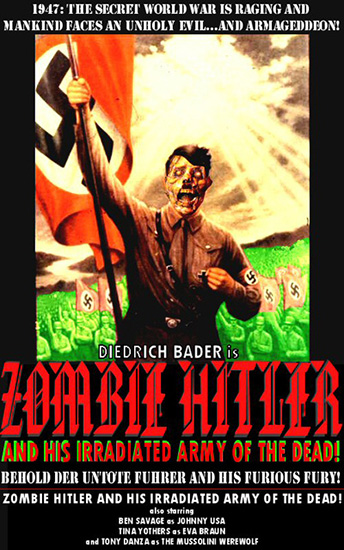 18-zombiehitler